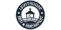 lighthouselogoweb