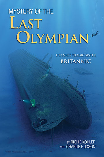 last_olympian_cover_final_high-res