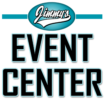 Jimmy's Event Center Logo